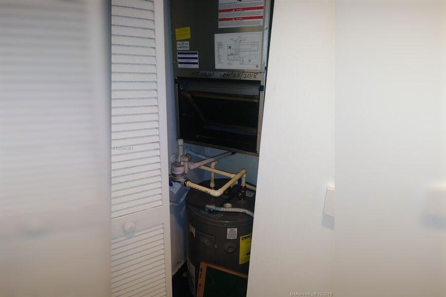Regent Park Unit 319 1 Bedroom Condo For Rent 0 Sqft